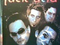 Jack Acid