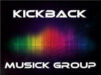 KickBack Musick Group