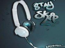 Stay Skip