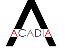 Image for Acadia