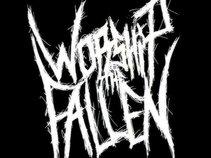 Worship The Fallen