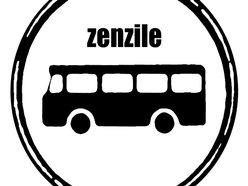 Image for Zenzile