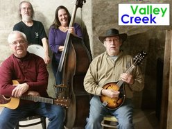 Image for Valley Creek