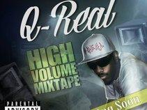 Q-Real™