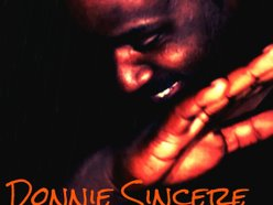 Donnie Sincere