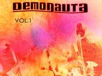 DemonAuta
