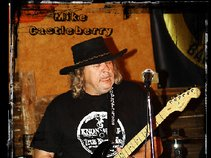 Mike Castleberry