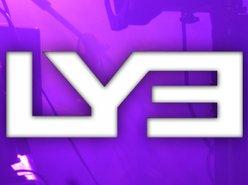 Image for LYE