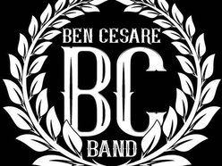 Image for Ben Cesare