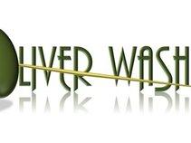 Oliver Wash
