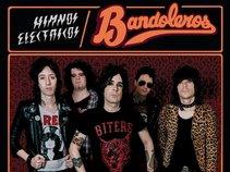 The Bandoleros