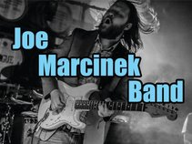 Joe Marcinek Band