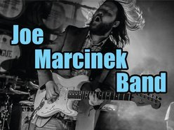 Image for Joe Marcinek Band