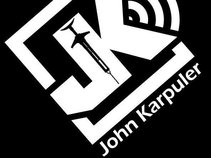 John Karpuler