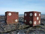Image for Sandstone Flats