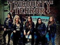 Tricounty Terror