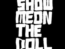 Show Me On The Doll