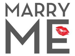 Image for Marry Me
