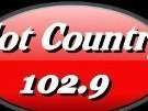 Hot Country 102.9-Today's Hottest Country