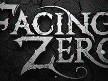 Facing Zero