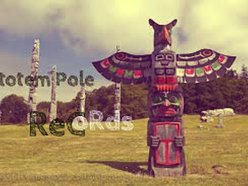 Image for Totem Pole Records