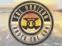 Image for Sol Horizon