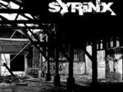 Image for syrinx