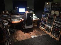 MyHouse Studio