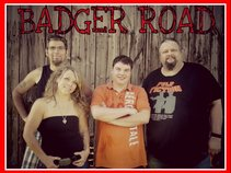 Badger Road