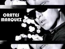 ORATES MARQUEZ