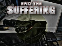 End The Suffering