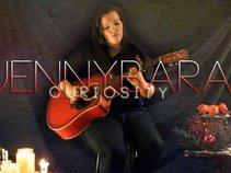 Jenny Bara