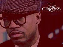 TL Cross