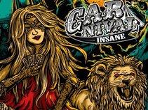 CARNIVAL INSANE