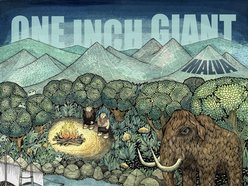 Image for One Inch Giant