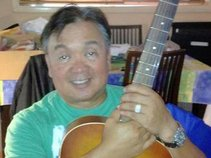 Bobby San Juan