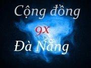 Cộng đồng 9x Đà Nẵng