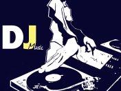 Soulfull Music For US