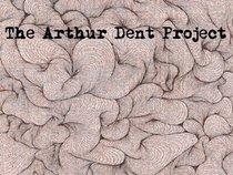 The Arthur Dent Project