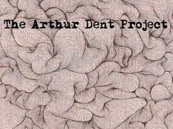 The Arthur Dent Project