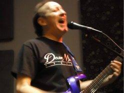 Chuck Schaeffer Band