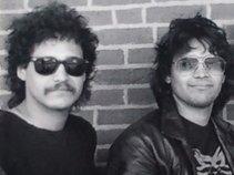 Rivera Brothers