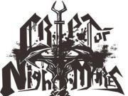 Image for Crypt Of Nightmares