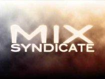 Mix Syndicate