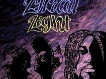 Lyrical Light