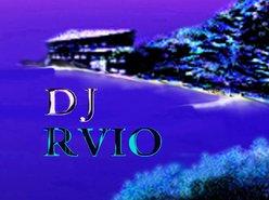 DJ RVIO