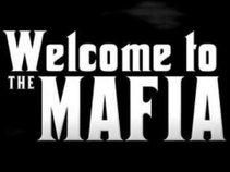 Hellapaid Mafia