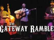 The Gateway Ramblers