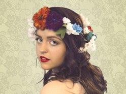 Image for Melanie Dewey