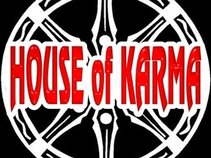 House of Karma